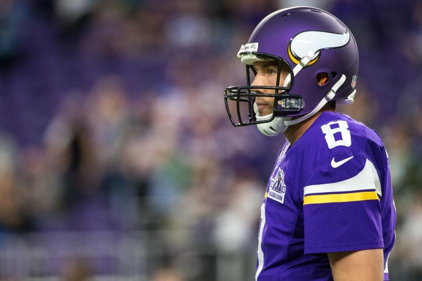 Packers at Vikings Recap, Highlights, Final Score, More
