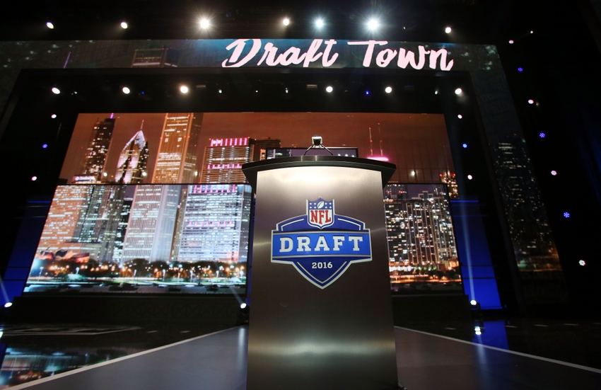 nfl draft tickets picks of the week nfl