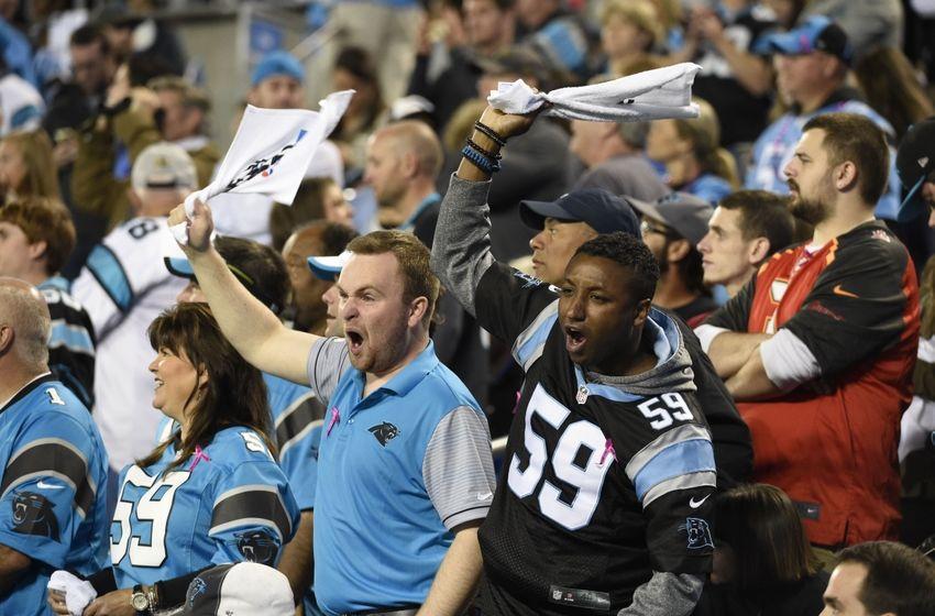 1f395192 5 Reasons Carolina Panthers Can Still Win NFC South | FOX Sports