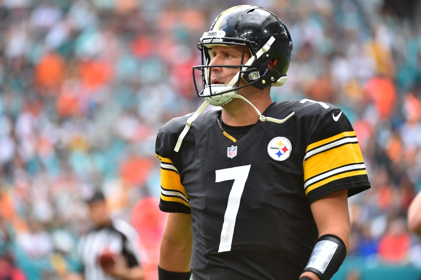 week one nfl games nfl odds against the spread
