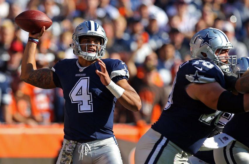DraftKings Fantasy Football  Best Values in NFL Week 10  dc5ddd0b5