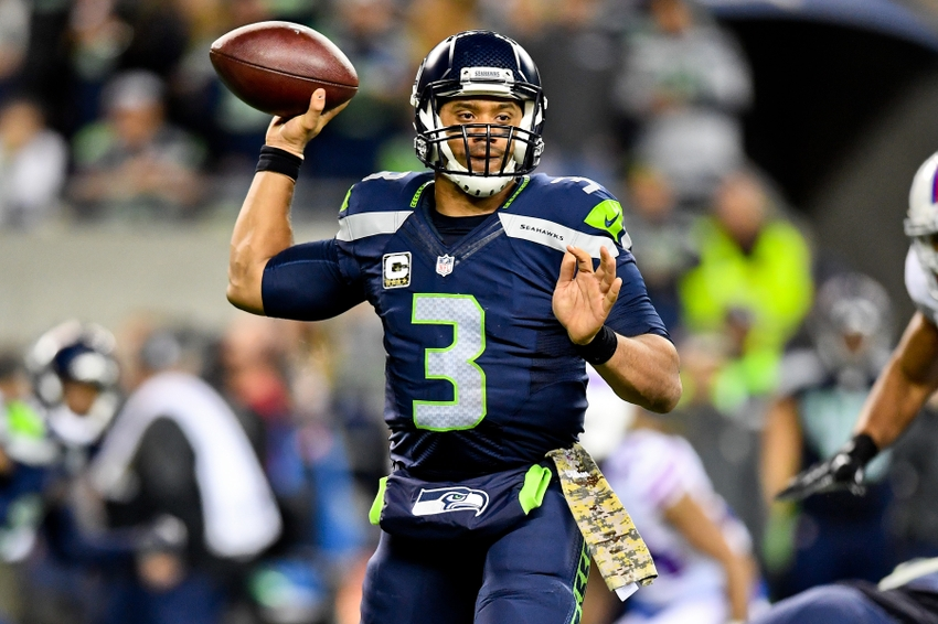 best online sportsbook for usa watch seahawks panthers live stream