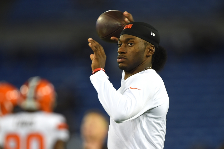 9667261-robert-griffin-iii-nfl-cleveland-browns-baltimore-ravens