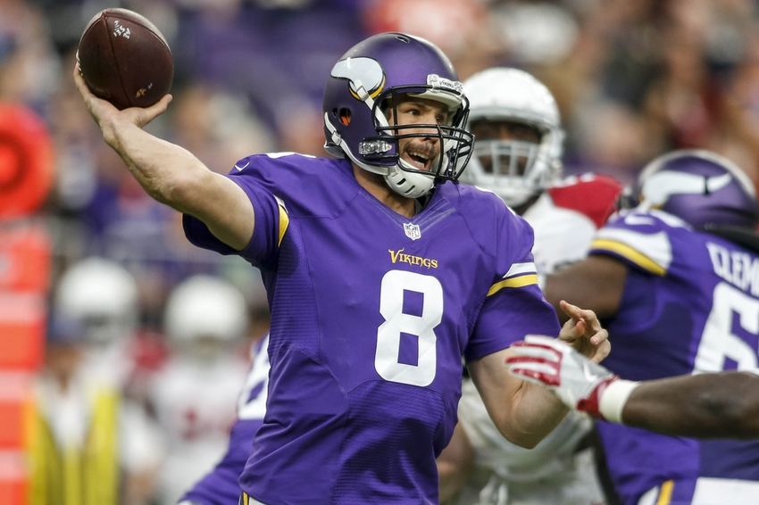 today nfl football games nfl predictions week 12