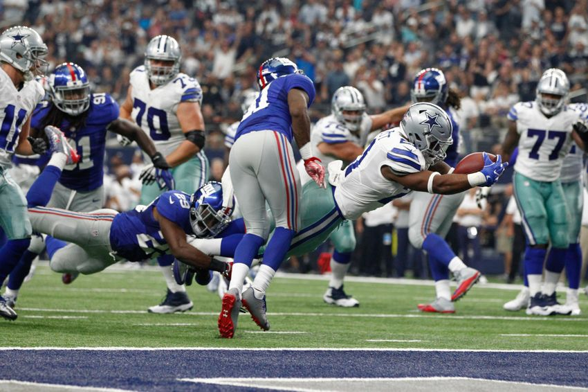 giants vs cowboys score seahawks vs cardinals live stream free