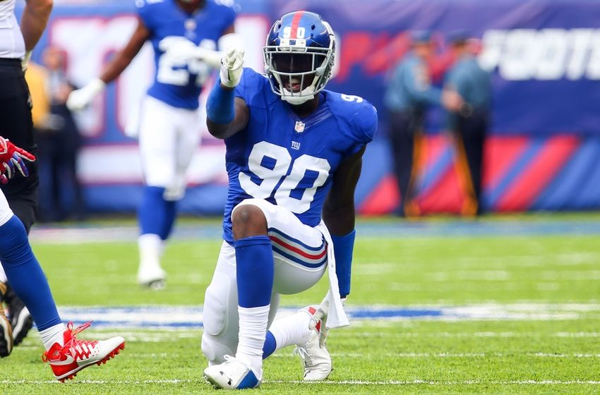 f443f0a574afda New York Giants  Meet the Guys Who Will Replace Jason Pierre-Paul ...