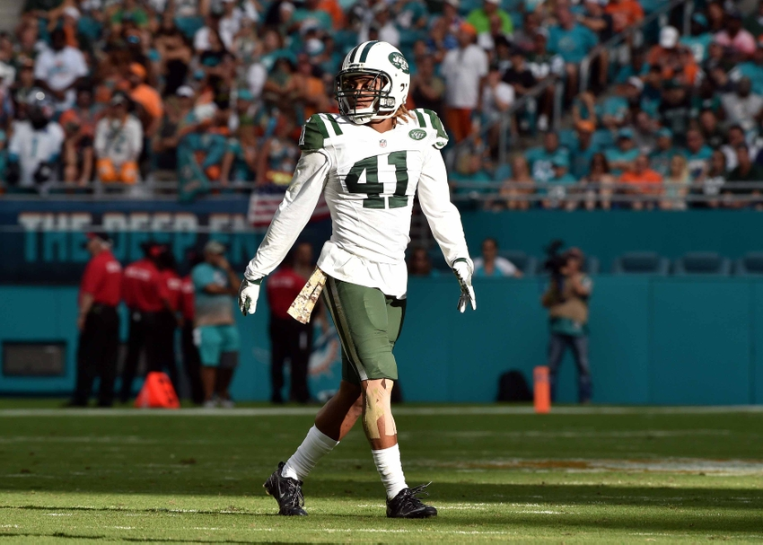 9659304-buster-skrine-nfl-new-york-jets-miami-dolphins