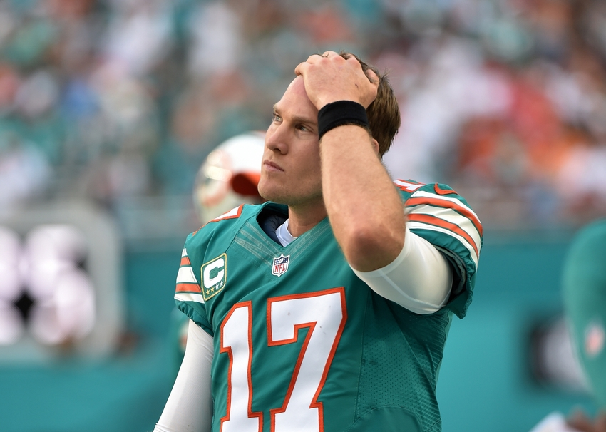 9708926-ryan-tannehill-nfl-san-francisco-49ers-miami-dolphins