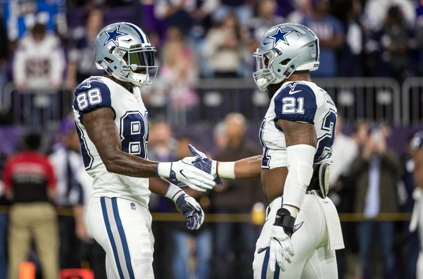 cowboys vs vikings tickets the best sports book