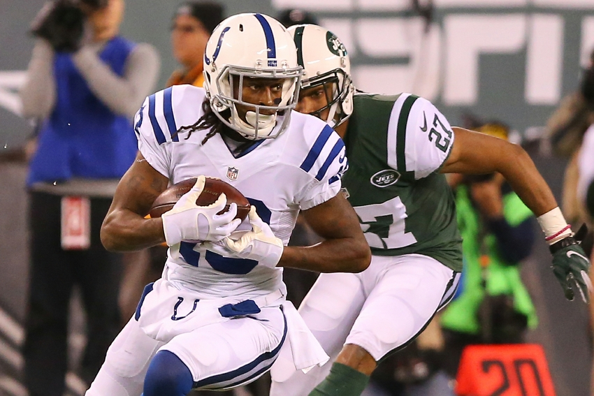 9727871-t.y.-hilton-nfl-indianapolis-colts-new-york-jets
