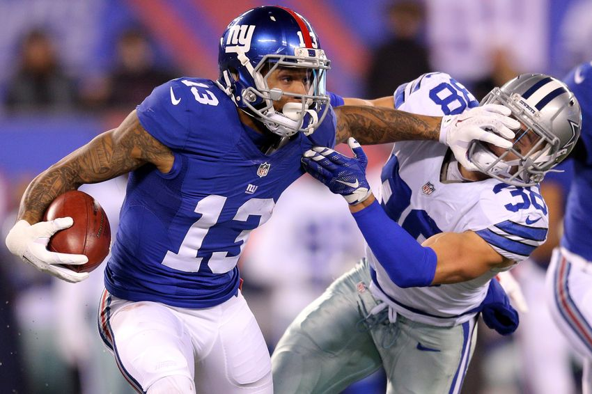 giants patriots score today expert picks ats nfl