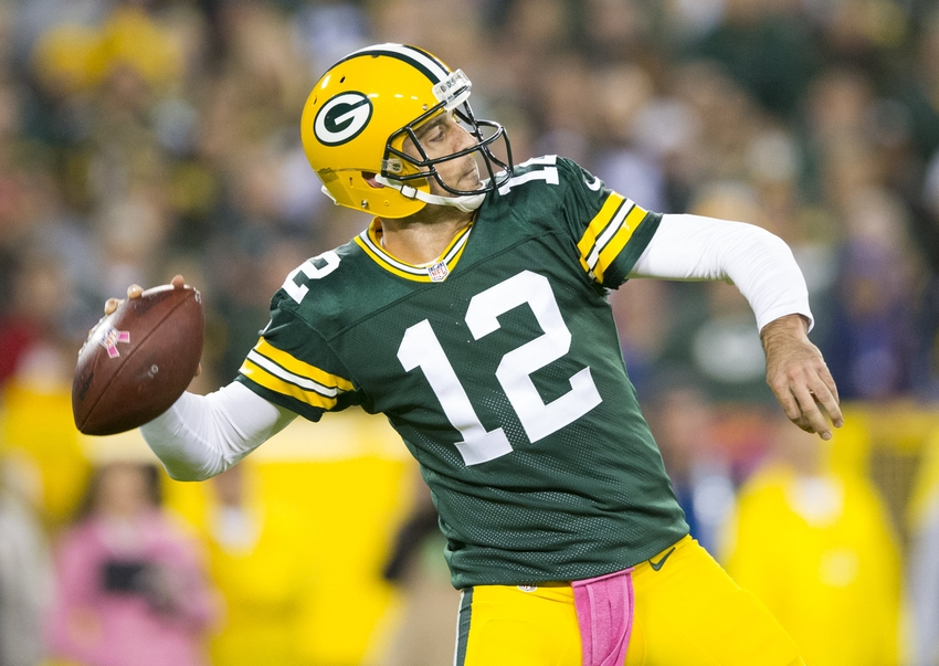 9599643-aaron-rodgers-nfl-new-york-giants-green-bay-packers