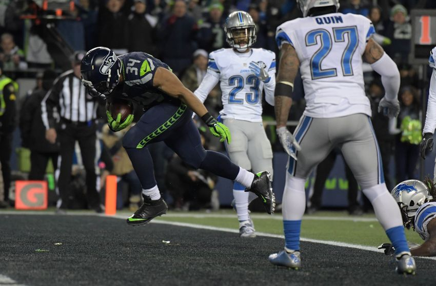 watch seahawks panthers live stream seahawks vs packers box score
