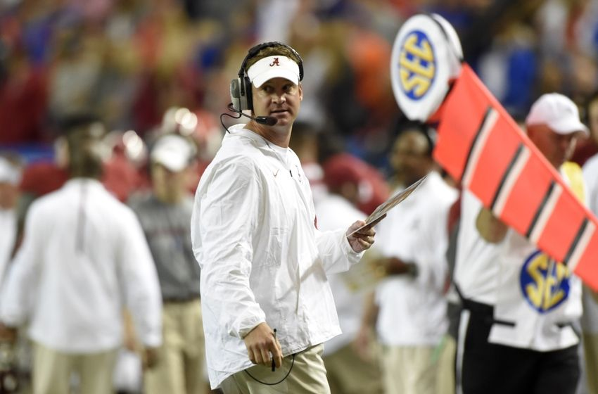 Cotton Bowl Predictions 2015: Michigan State Spartans vs. Alabama Crimson Tide