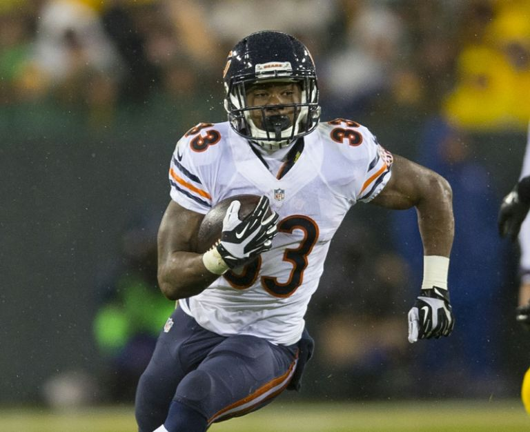 Jeremy-langford-nfl-chicago-bears-green-bay-packers-768x0