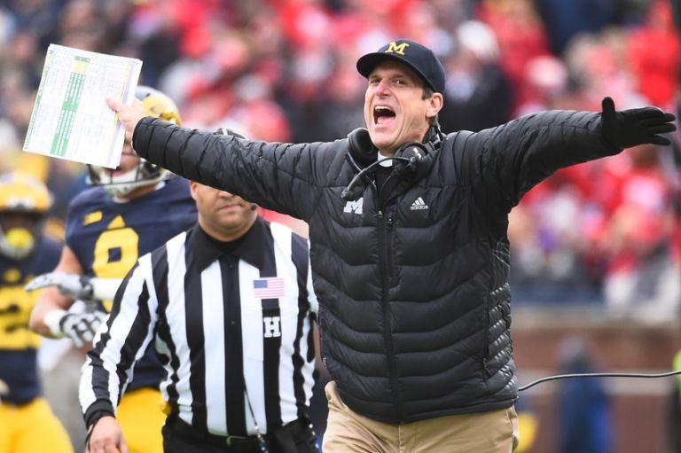 Jim-harbaugh-ncaa-football-ohio-state-michigan-768x0