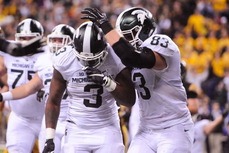 Paul-lang-ncaa-football-big-ten-championship-iowa-vs-michigan-state-768x0