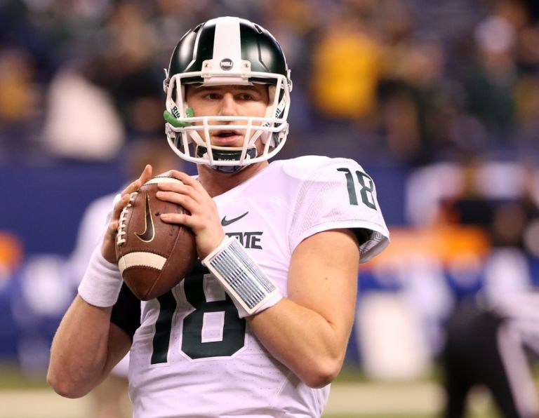 Connor-cook-ncaa-football-big-ten-championship-iowa-vs-michigan-state-768x596