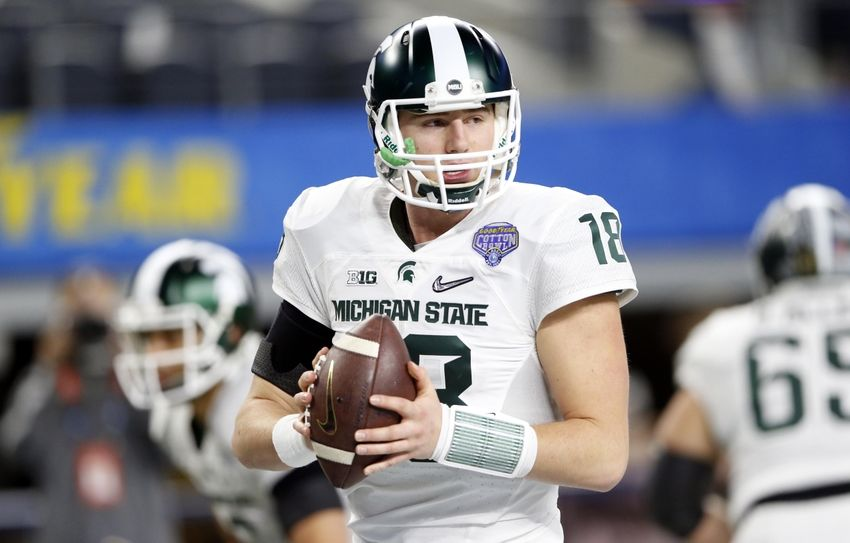Connor-cook-ncaa-football-cotton-bowl-michigan-state-vs-alabama-3-850x543