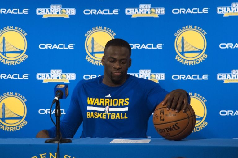 Draymond-green-nba-memphis-grizzlies-golden-state-warriors-768x511