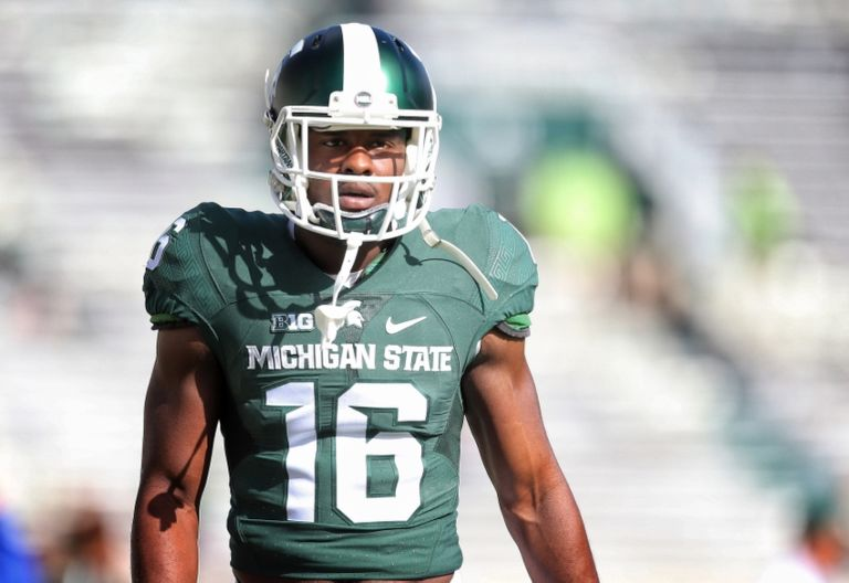 Aaron-burbridge-ncaa-football-air-force-michigan-state-1-768x528