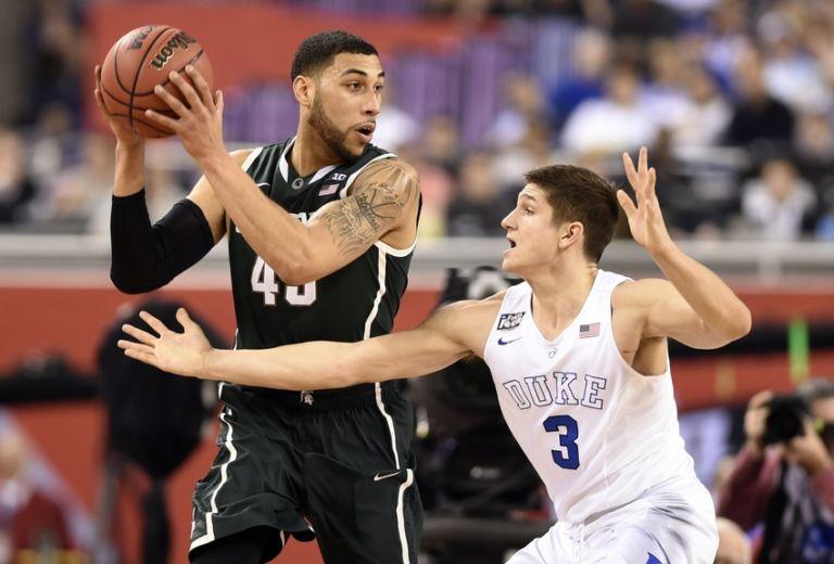 Grayson-allen-denzel-valentine-ncaa-basketball-final-four-michigan-state-vs-duke-768x520