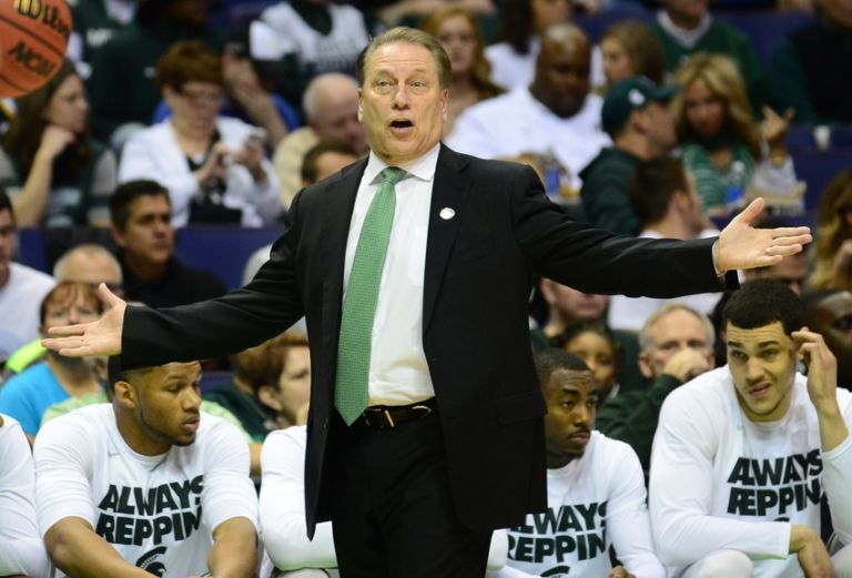 Tom-izzo-ncaa-basketball-ncaa-tournament-first-round-michigan-state-vs-middle-tennessee-state-768x521