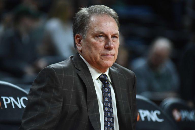 Tom-izzo-ncaa-basketball-michigan-state-oakland-768x512