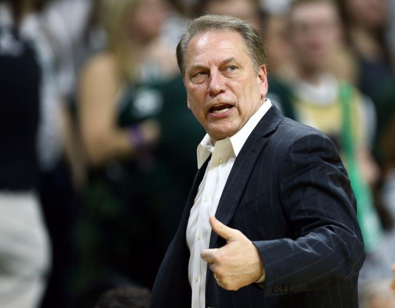 Tom-izzo-ncaa-basketball-rutgers-michigan-state-768x599