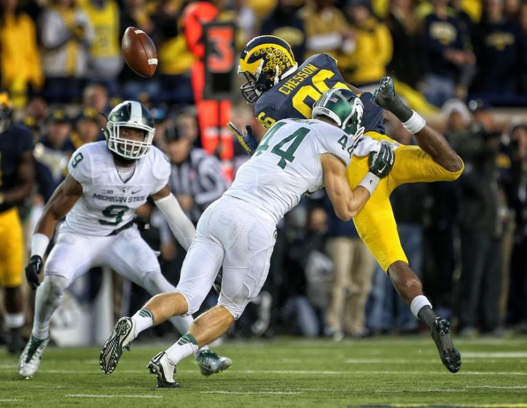Jehu-chesson-ncaa-football-michigan-state-michigan-768x595
