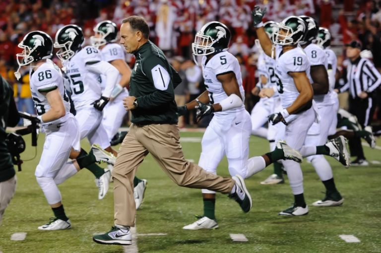 Mark-dantonio-ncaa-football-michigan-state-nebraska-768x510