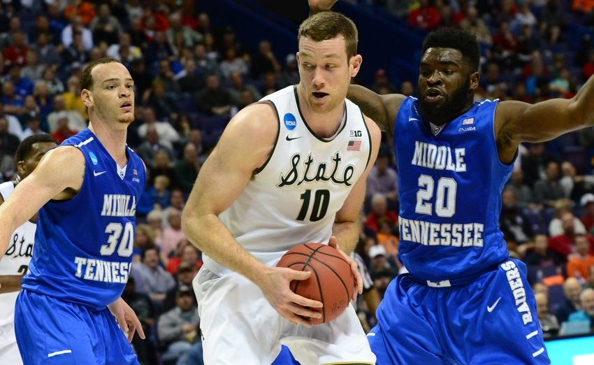 Matt-costello-ncaa-basketball-ncaa-tournament-first-round-michigan-state-vs-middle-tennessee-state-850x522