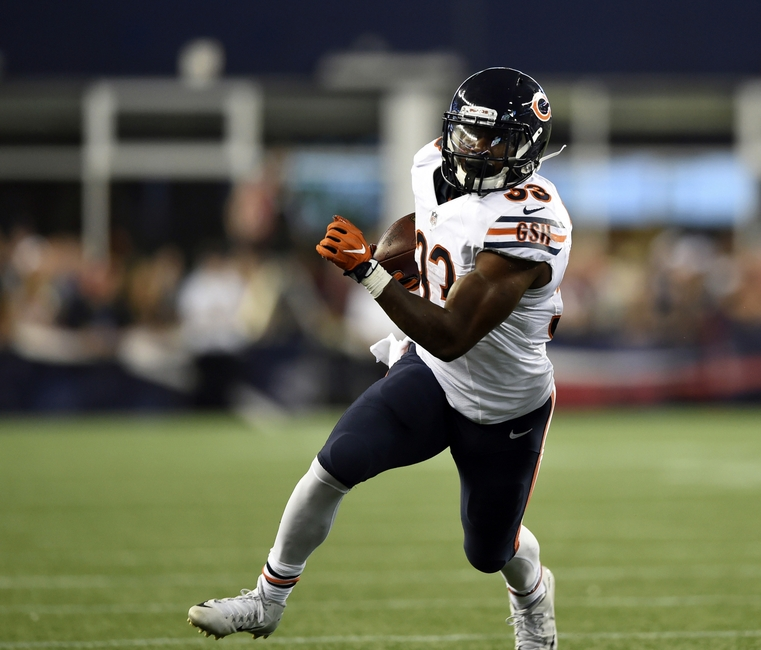 9483240-jeremy-langford-nfl-preseason-chicago-bears-new-england-patriots