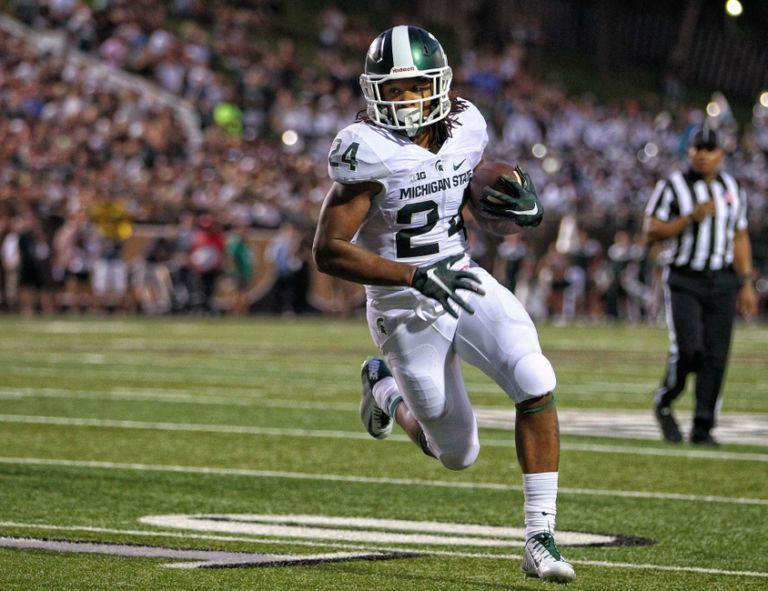 Michigan State Football: Final score predictions vs. Furman