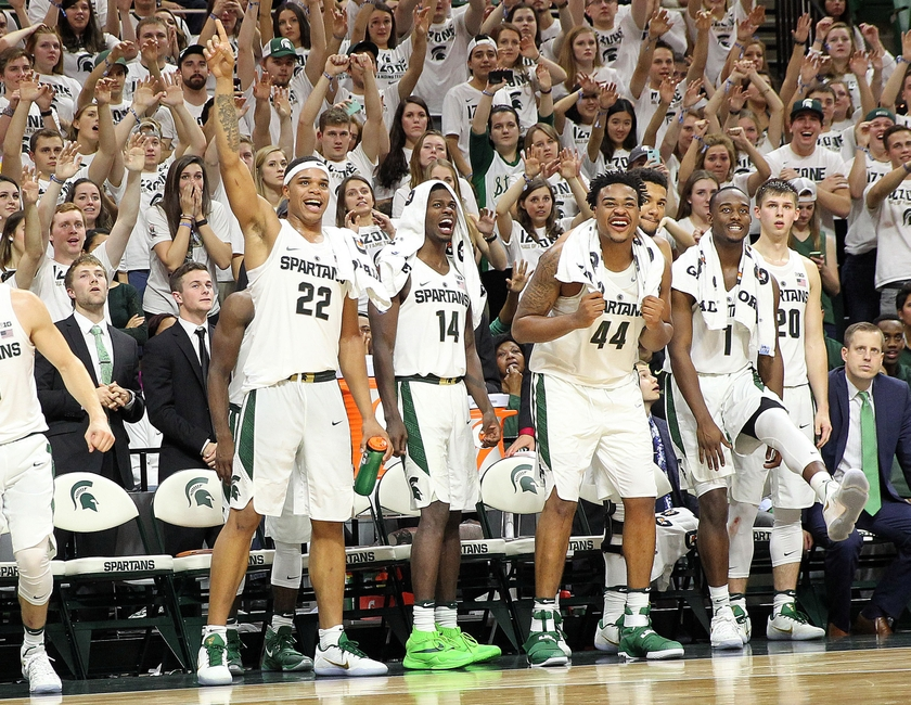 9686908-ncaa-basketball-mississippi-valley-state-michigan-state