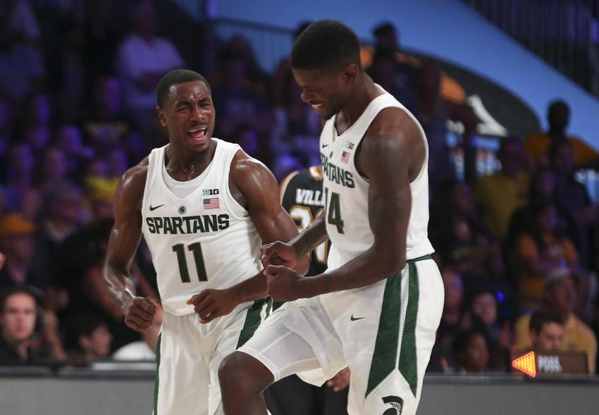 Michigan State Basketball: 5 bold predictions vs. Duke