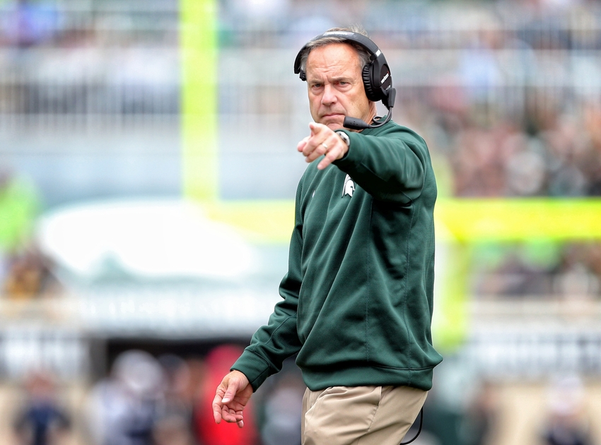9639638-mark-dantonio-ncaa-football-michigan-michigan-state
