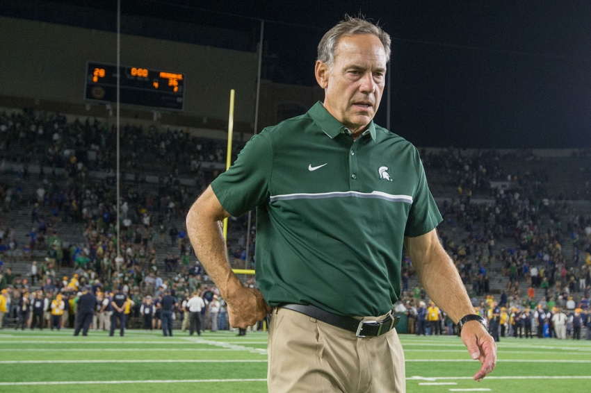 9547608-mark-dantonio-ncaa-football-michigan-state-notre-dame