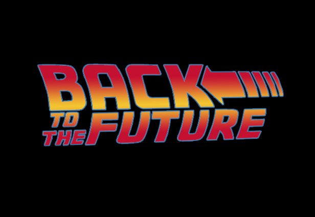 back to the future free
