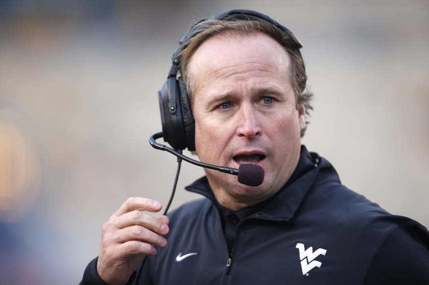 Dana-holgorsen-ncaa-football-kansas-west-virginia