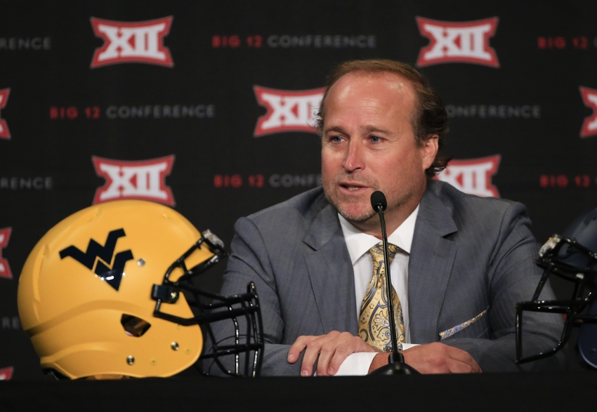Dana-holgorsen-ncaa-football-big-12-conference-media-day1