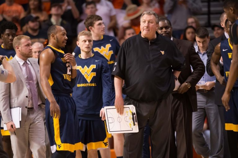 Bob-huggins-ncaa-basketball-west-virginia-oklahoma-state-768x512