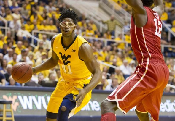 Ncaa-basketball-oklahoma-west-virginia-590x900