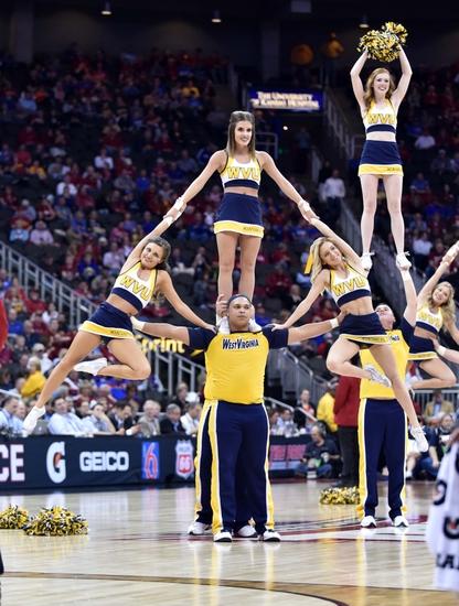 Ncaa-basketball-big-12-conference-tournament-west-virginia-vs-tcu-3