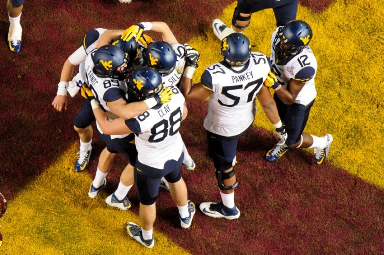 Ncaa-football-cactus-bowl-west-virginia-vs-arizona-state-768x510