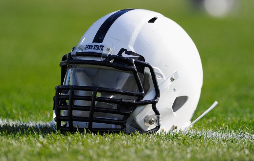 Penn State Recruiting Notes: 7/24/15