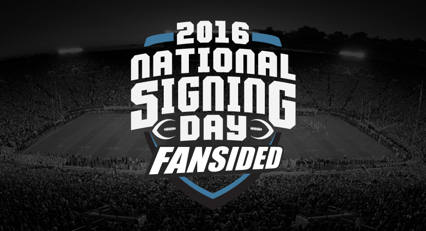 Nsd16_featured_blue