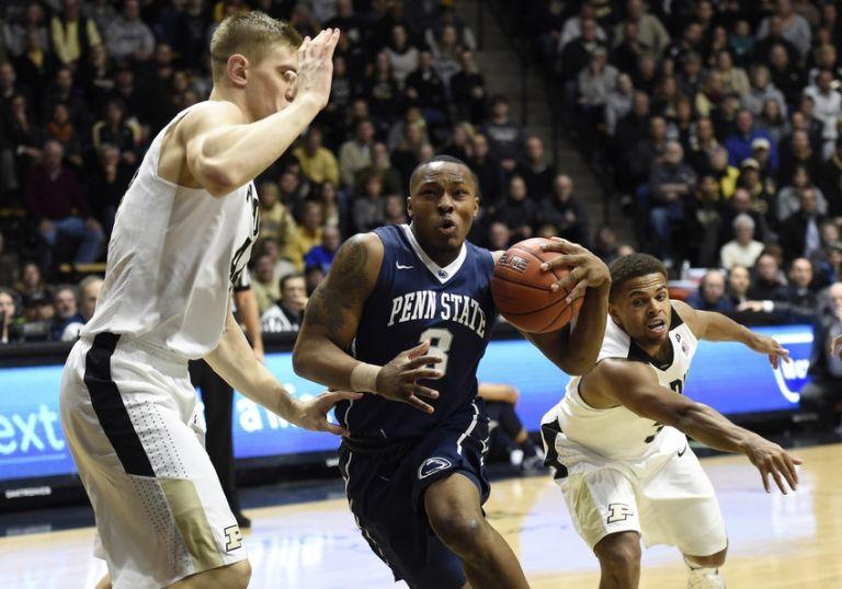 Isaac-haas-ncaa-basketball-penn-state-purdue-768x0