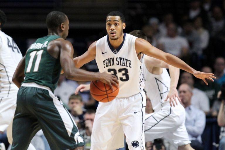 Lourawls-nairn-jr-ncaa-basketball-michigan-state-penn-state-1-768x0