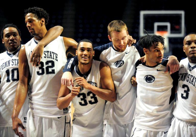 Ncaa-basketball-minnesota-penn-state-1-768x0